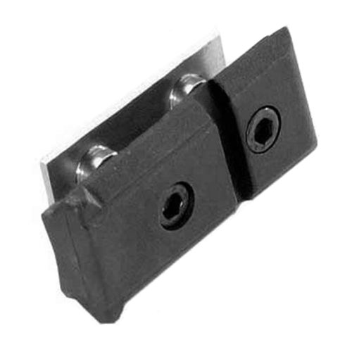 Streamlight 69902 Rail Mount Extremely Lightweight