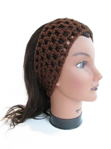 VTShop Girl's / Lady's Fashion Headbands 24