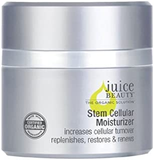 product image for Juice Beauty Stem Cellular Anti-Wrinkle Face Moisturizer with Vitamin C, 1.7 Fl Oz