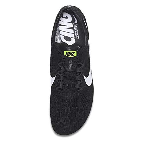 017 white Adulto Running Unisex black Eu Zoom Negro De Zapatillas 3 volt Victory Nike 5 44 7x0qvY