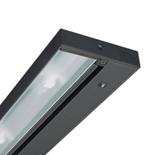 Juno Lighting Group UPF22-WH Pro-Series Fluorescent Under cabinet Fixture,  22-Inch, 4-Lamp, Designer White - Under Counter Fixtures - Amazon.com - Juno Lighting Group UPF22-WH Pro-Series Fluorescent Under Cabinet