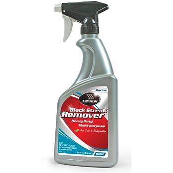 Amazon Com Camco 41022 Awning Cleaner 32 Oz Automotive