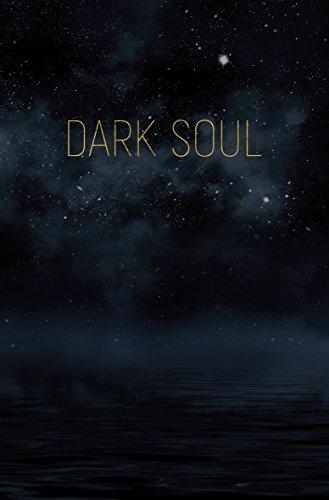 Carnival Mind: Dark Soul