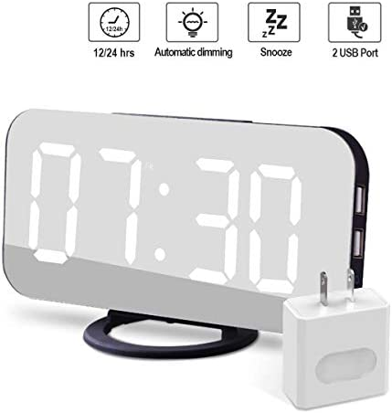 Charger Digital Decorative Desk Unique Charging product image