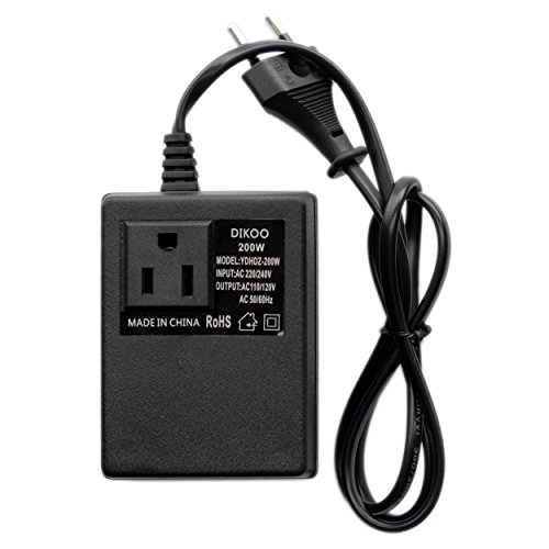 ac adapter coffee pot - 1