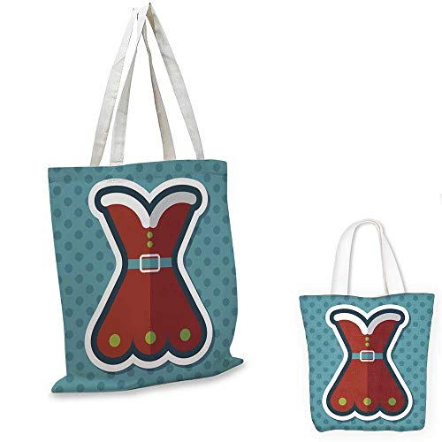 shopping bag storage pouch x ray flat icon with long shadow eps