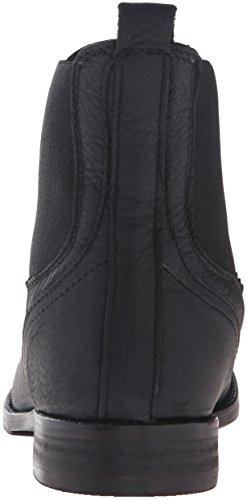 3b341ffc487 Wolverine 1883 by Men's ALEC Chelsea Boot - Buy Online in UAE ...
