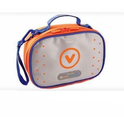 (V.Smile VTech - V.Smile Cyber Pocket Case)