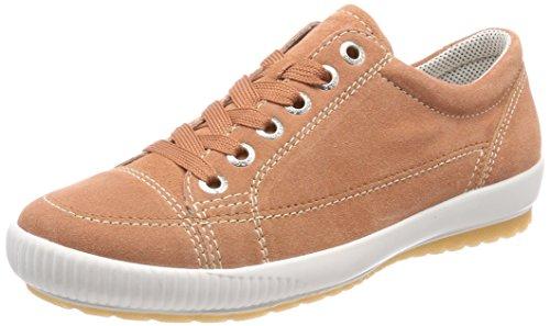 Sneaker Arancione Legero apricot Tanaro Donna AqZOZP