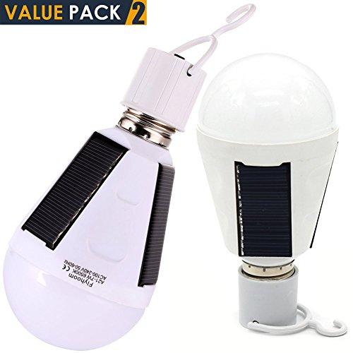 Find Solar Lighting - 2