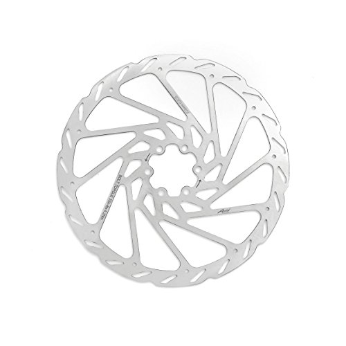 Avid G2 Clean Sweep Bicycle Disc Brake Rotor (140mm)
