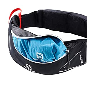 Salomon Agile 500 Belt | Cinturón Unisex