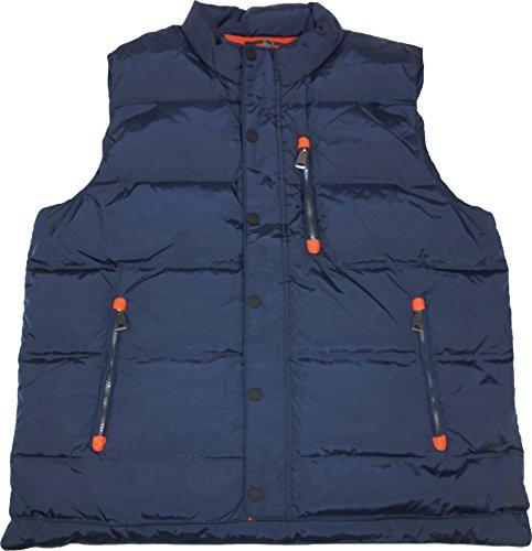 Orvis Men s Down Puffer Vest