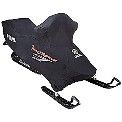 Yamaha SMA-COVER-57-00 Snowmobile Cover, Venture Gt; SMACOVER5700 Made by Yamaha