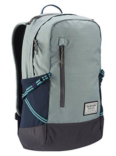 burton-prospect-backpack-slate-slub
