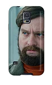 Heidiy Wattsiez's Shop 4861491K95041429 New Arrival Premium Galaxy S5 Case(zach Galifianakis)
