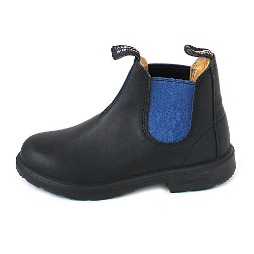 Blundstone Kids 580 black 27