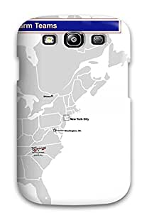CATHERINE DOYLE's Shop Best texas rangers MLB Sports & Colleges best Samsung Galaxy S3 cases