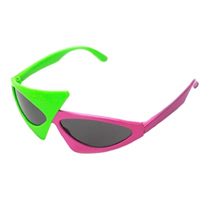 Cool Weird Glasses 5