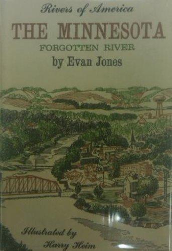 The Minnesota: Forgotten River