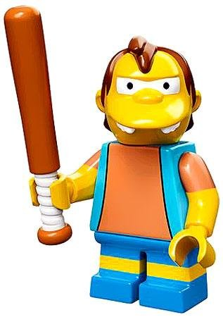 lego-71005-the-simpson-series-nelson-muntz-simpson-character-minifigures