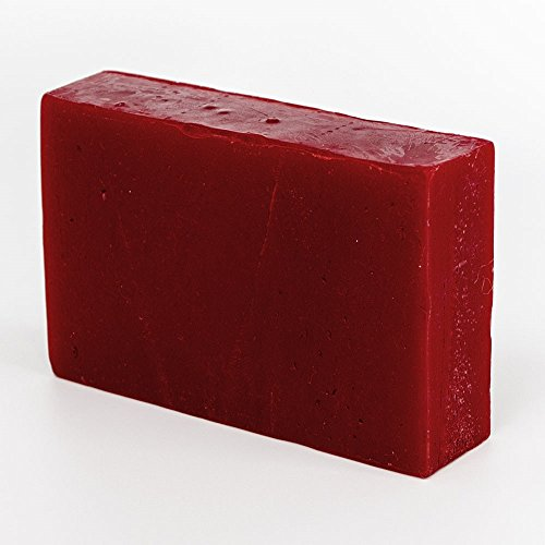 Cheese Wax 1 lb - Red (Cheese Wax)