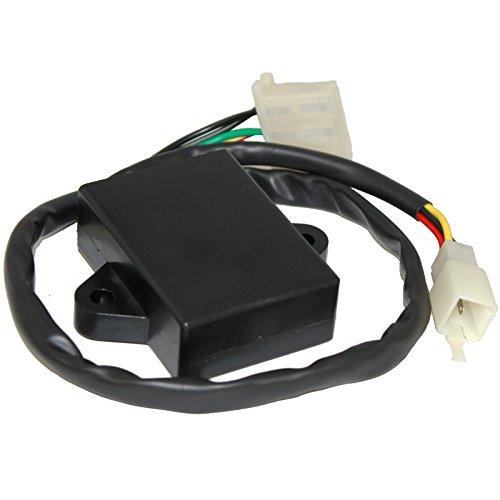 caltric-cdi-module-igniter-fits-kawasaki-kz1000-kz-1000-ltd-csr-eddie-lawson-rep-1981-1983