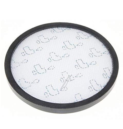 Filtre Separateur Ré fé rence : Rs-2230000345 Pour Pieces Aspirateur Nettoyeur Petit Electromenager Rowenta