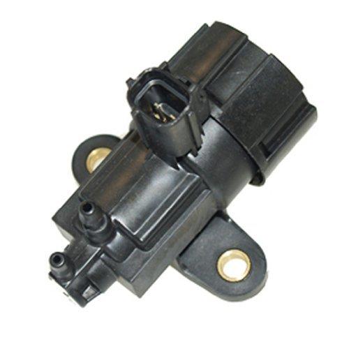 01 ford escape egr valve - 3