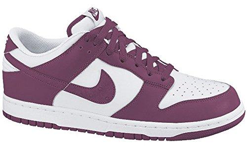 Nike Air Woven, Zapatillas de Gimnasia para Hombre blanco