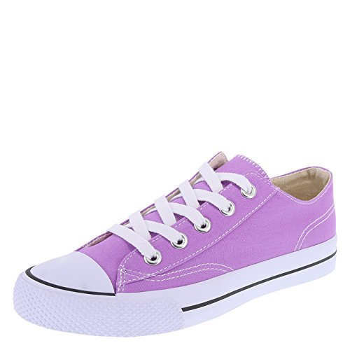 Airwalk Women's Legacee Sneaker