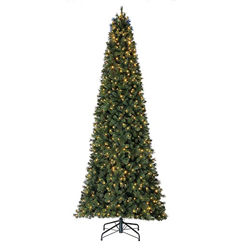 12 Foot Christmas Tree Led Lights in US - 2