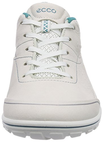 Damen Shadowwhite Schuhe Pagoda Beige Dec58928 ECCO Outdoor Multisport Blue Yab Arizona Hffq5R
