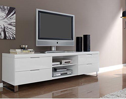 Kolor -Mesa TV Moderna 602: Amazon.es: Hogar