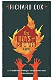 The Boys of Summer: A Novel