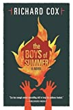 Image of The Boys of Summer: A Novel
