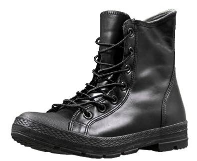 4b9deda3d41ba5 Converse OUTSIDER HI Black