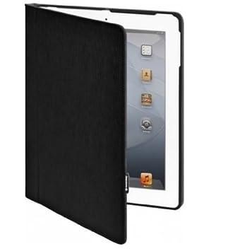 SwitchEasy SW-EXEP3-BK Exec - Funda Protectora para iPad 2 y ...