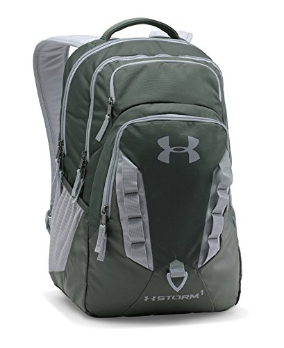 Under-Armour-Storm-Recruit-Backpack