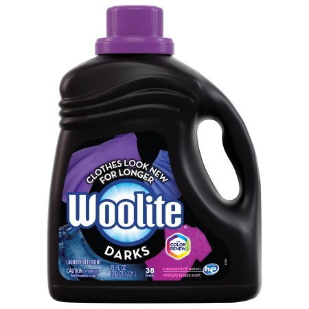 woolite-dark-care-laundry-detergent-75-ounce