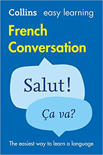 Easy learning french conversation collins easy learning french easy learning french conversation collins easy learning french kindle edition by collins dictionaries children kindle ebooks amazon fandeluxe Gallery