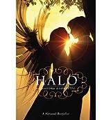 Halo[ HALO ] By Adornetto, Alexandra ( Author )Aug-30-2011 Paperback