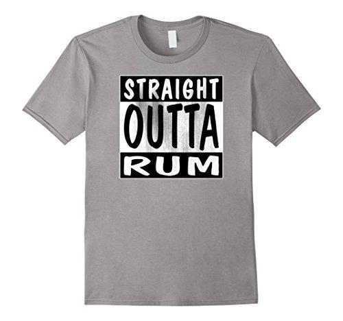 Drink Rum - 4