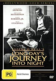 Long Day's Journey Into Night (1962) de…