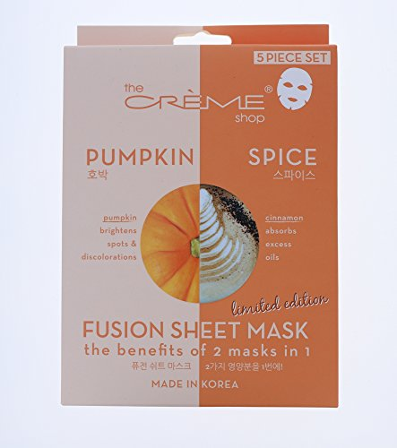 Cinnamon For Face Mask - 4