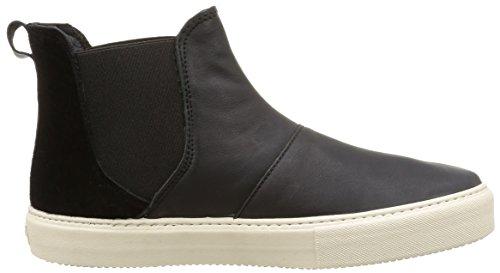 125045 Nero Chelsea Boots Adulto Victoria negro Mixed AwSCAq