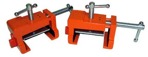 3-Way Face Clamp | Misc. in the UAE. See prices, reviews and buy ...