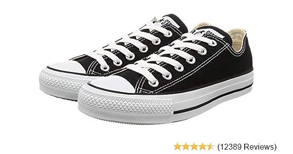 5272a00261540 Amazon.com