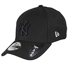 New Era Los Angeles Dodgers 39thirty Stretch Cap Diamond Era Tonal ...