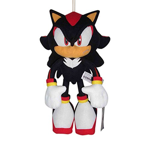 great-eastern-sonic-the-hedgehog-plush-12-shadow-ge-8967